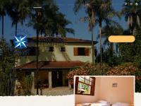 rosadosventos.com.br
