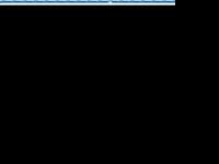 rosebel.com.br
