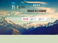 rosier.com.br