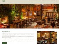 Rosmarino.com.br