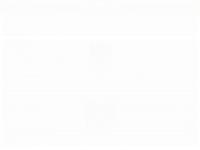 rosesementes.com.br