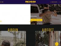 rossi.com.br