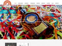 rotadoacaraje.com.br