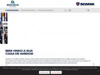 rotaoeste.com.br