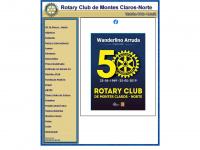 rotarymontesclarosnorte.com.br