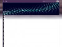 Assconex | Redes de Proteção