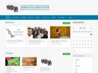 assentamentos.com.br