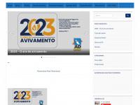 assembleianet.com.br