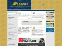 asserj.com.br