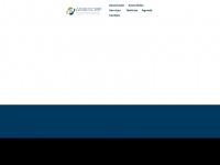 assescrip.com.br