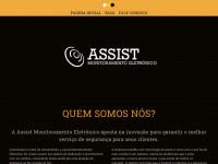 assistserv.com.br