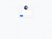 assistnet.com.br