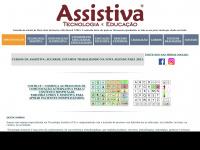 assistiva.com.br
