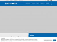 assobrav.com.br