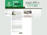 associacaoruraldepelotas.com.br