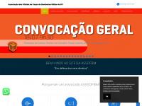 assofbm.com.br