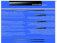 assprevisite.com.br