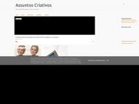 assuntoscriativos.com.br