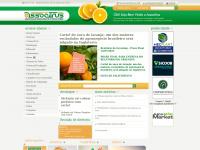 associtrus.com.br