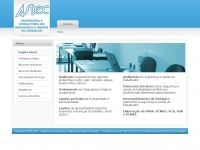 astecconsultoria.com.br