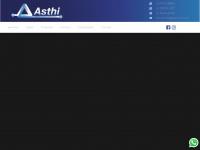 asthi.com.br