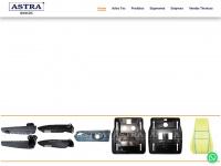 astra-abc.com.br