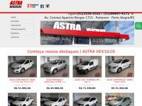 astraveiculos-rs.com.br