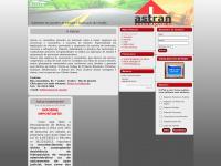 astran-rj.com.br