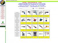 astroair.com.br