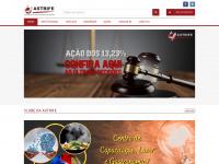 astrife.com.br