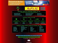 astral-on-line.com.br