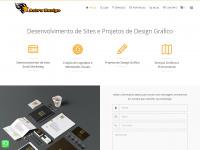 astrodesign.com.br