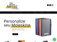 astroart.com.br