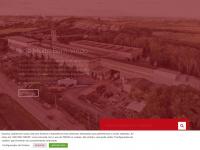 Asvotec Termoindustrial Ltda.