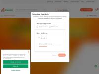 atacadao.com.br