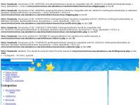 atacadaodoeva.com.br