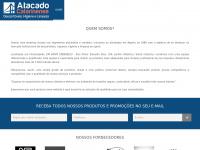 atacadocatarinense.com.br