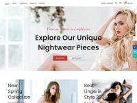 atacadaodamodaintima.com.br