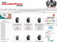 atacadaopneus.com.br