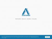 ataforma.com.br