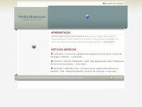 ataideadvogados.com.br
