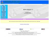 atari.com.br