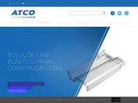 atco.com.br