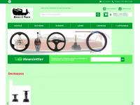 atarone.com.br