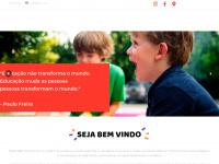Atchim.com.br