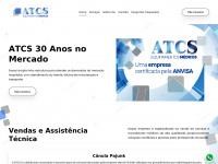 Atcs.com.br