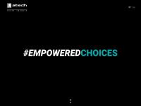 atech.com.br