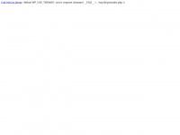 atemto.com.br