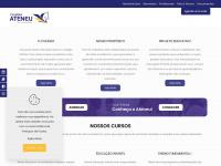 ateneu.com.br