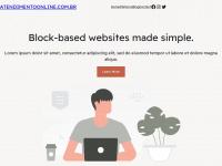 atendimentoonline.com.br